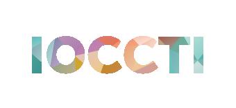 IOCCTI